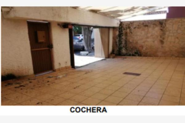 Foto de casa en renta en guadalupe zuno 2262, americana, guadalajara, jalisco, 9945456 No. 18