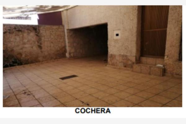 Foto de casa en renta en guadalupe zuno 2262, americana, guadalajara, jalisco, 9945456 No. 19