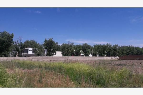 Foto de terreno comercial en venta en  , villas del guadiana iv, durango, durango, 5980866 No. 06