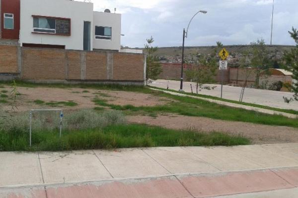 Foto de terreno habitacional en venta en  , guadiana, durango, durango, 6130652 No. 02