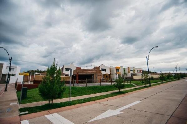 Foto de terreno habitacional en venta en  , guadiana, durango, durango, 6130652 No. 03