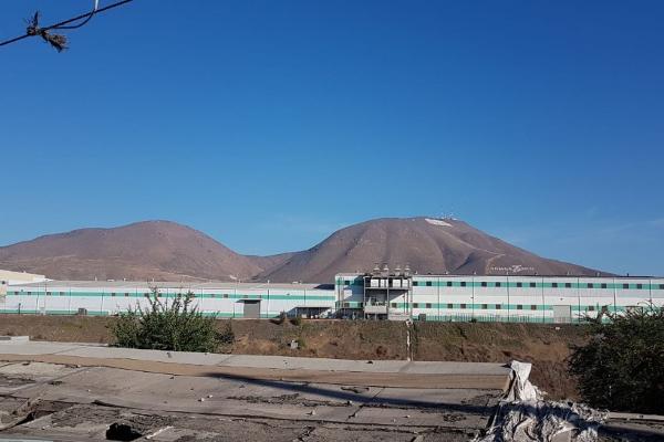 Foto de terreno habitacional en venta en guajademi 22 , guaycura, tijuana, baja california, 5803659 No. 01