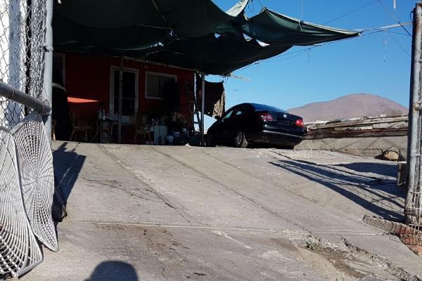 Foto de terreno habitacional en venta en guajademi 22 , guaycura, tijuana, baja california, 5803659 No. 04
