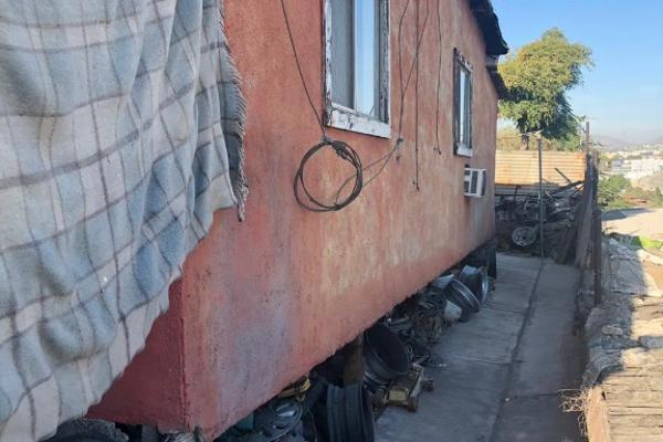 Foto de terreno habitacional en venta en guajademi 22 , guaycura, tijuana, baja california, 5803659 No. 05