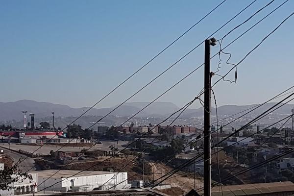 Foto de terreno habitacional en venta en guajademi 22 , guaycura, tijuana, baja california, 5803659 No. 08
