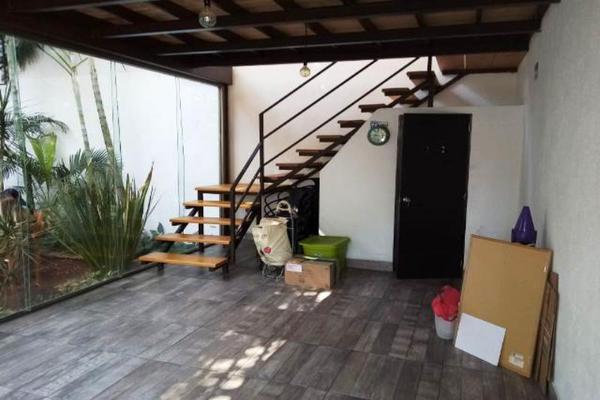 Foto de local en venta en gualupita 0, gualupita, cuernavaca, morelos, 0 No. 03