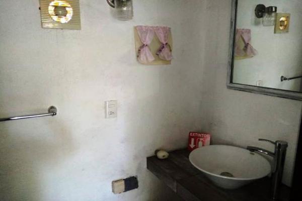 Foto de local en venta en gualupita 0, gualupita, cuernavaca, morelos, 0 No. 06
