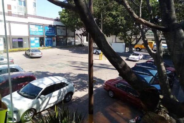Foto de local en venta en gualupita 0, gualupita, cuernavaca, morelos, 0 No. 07