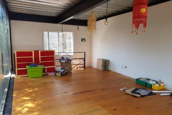 Foto de local en venta en  , gualupita, cuernavaca, morelos, 17104087 No. 04