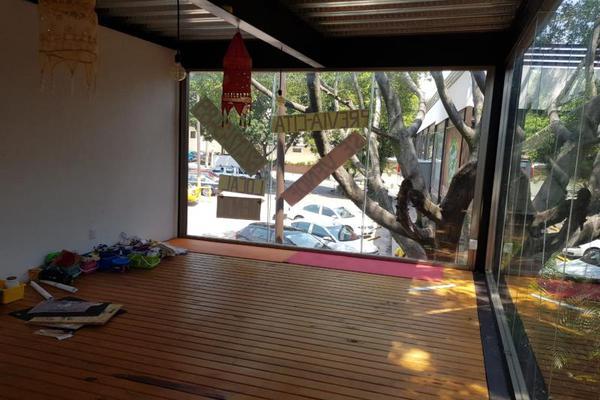 Foto de local en venta en  , gualupita, cuernavaca, morelos, 17104087 No. 05