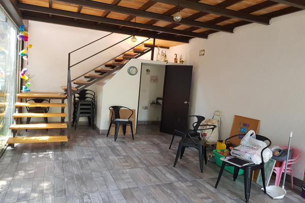 Foto de local en venta en  , gualupita, cuernavaca, morelos, 17104087 No. 08