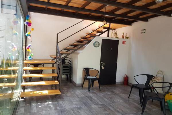 Foto de local en venta en  , gualupita, cuernavaca, morelos, 17104087 No. 11