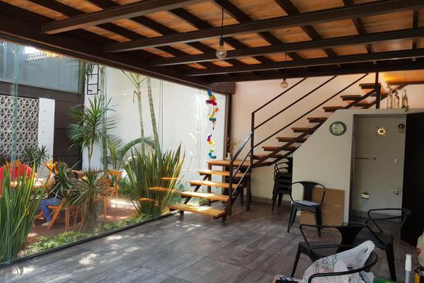 Foto de local en venta en  , gualupita, cuernavaca, morelos, 17104087 No. 15