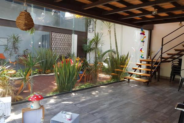 Foto de local en venta en  , gualupita, cuernavaca, morelos, 17104087 No. 17