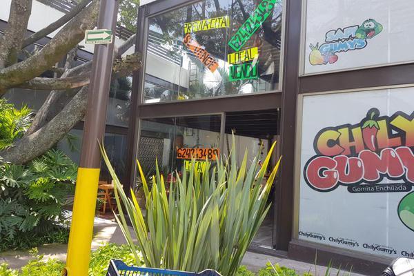 Foto de local en venta en  , gualupita, cuernavaca, morelos, 17104087 No. 19