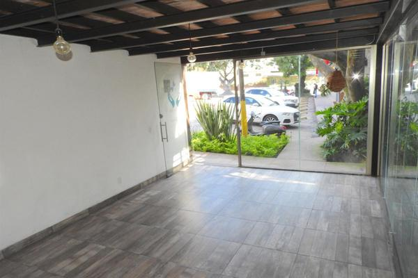 Foto de local en venta en gualupita , gualupita, cuernavaca, morelos, 17167923 No. 01