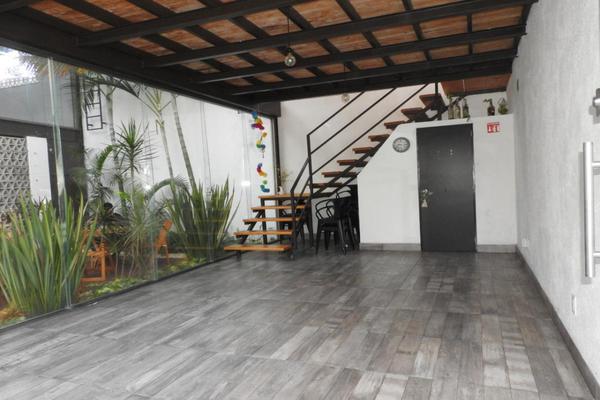 Foto de local en venta en gualupita , gualupita, cuernavaca, morelos, 17167923 No. 04