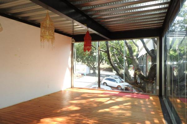 Foto de local en venta en gualupita , gualupita, cuernavaca, morelos, 17167923 No. 05