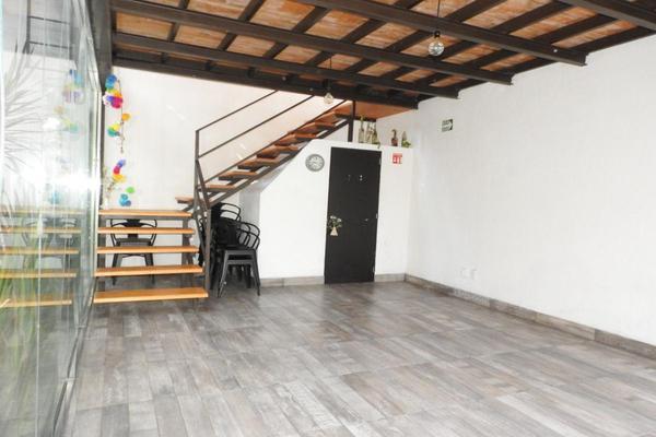 Foto de local en venta en gualupita , gualupita, cuernavaca, morelos, 17167923 No. 06