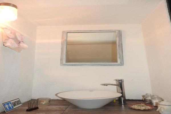 Foto de local en venta en gualupita , gualupita, cuernavaca, morelos, 17167923 No. 07