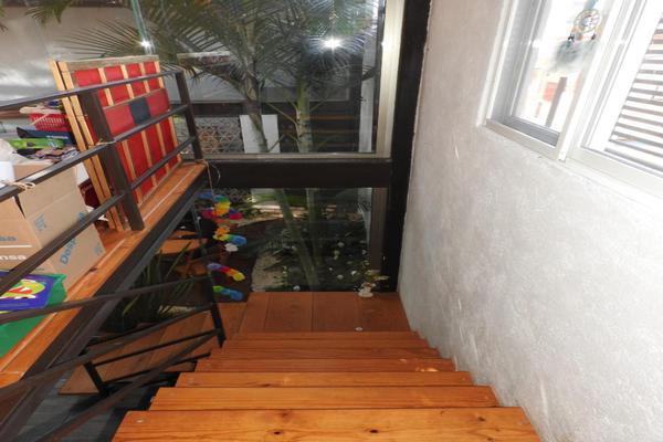 Foto de local en venta en gualupita , gualupita, cuernavaca, morelos, 17167923 No. 09