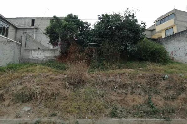 Foto de casa en venta en guamuchil 0, méxico 86, atizapán de zaragoza, méxico, 5877030 No. 02