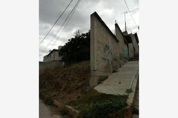 Foto de casa en venta en guamuchil 0, méxico 86, atizapán de zaragoza, méxico, 5877030 No. 06