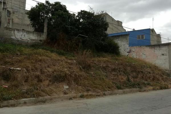 Foto de casa en venta en guamuchil 0, méxico 86, atizapán de zaragoza, méxico, 5877030 No. 07