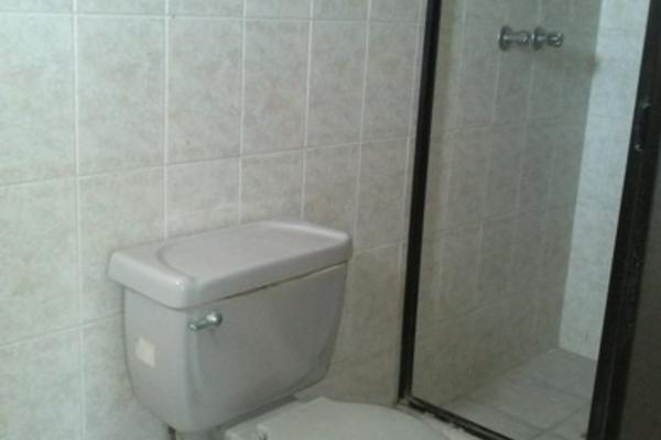 Foto de casa en venta en guanajuato 111, unidad nacional, querétaro, querétaro, 2647985 No. 09