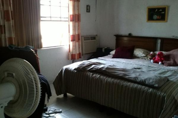 Foto de casa en venta en guanajuato 111, unidad nacional, querétaro, querétaro, 2647985 No. 11