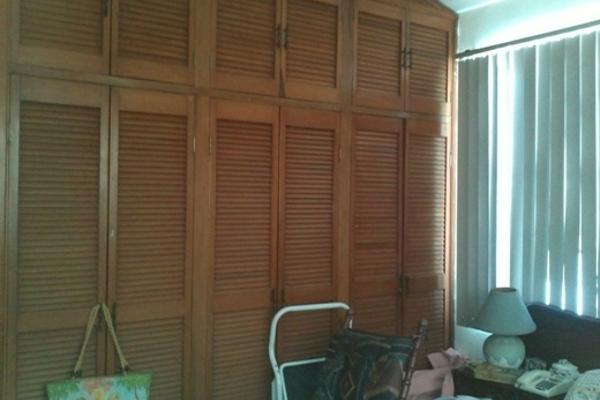 Foto de casa en venta en guanajuato 111, unidad nacional, querétaro, querétaro, 2647985 No. 14