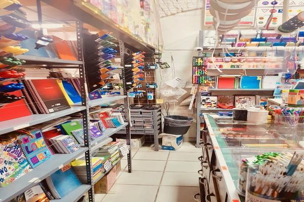 Foto de local en venta en  , guanajuato centro, guanajuato, guanajuato, 17766511 No. 01