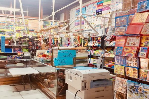 Foto de local en venta en  , guanajuato centro, guanajuato, guanajuato, 17766511 No. 02