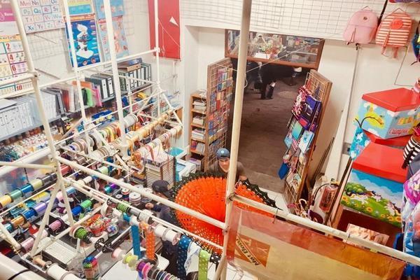 Foto de local en venta en  , guanajuato centro, guanajuato, guanajuato, 17766511 No. 03