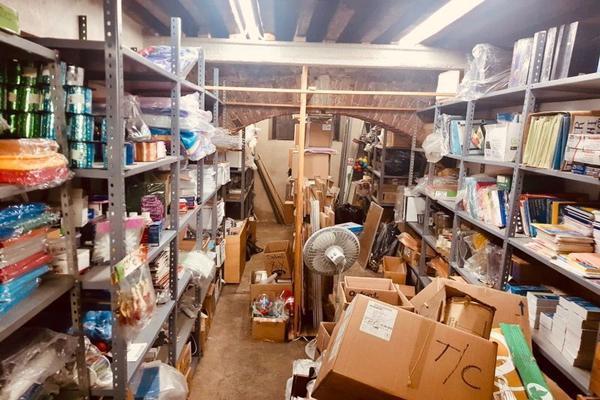 Foto de local en venta en  , guanajuato centro, guanajuato, guanajuato, 17766511 No. 07