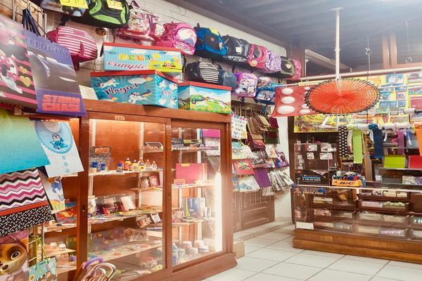 Foto de local en venta en  , guanajuato centro, guanajuato, guanajuato, 17766511 No. 08