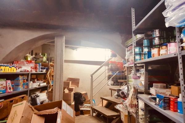 Foto de local en venta en  , guanajuato centro, guanajuato, guanajuato, 17766511 No. 09
