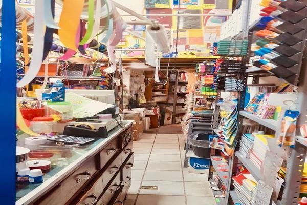 Foto de local en venta en  , guanajuato centro, guanajuato, guanajuato, 17766511 No. 11