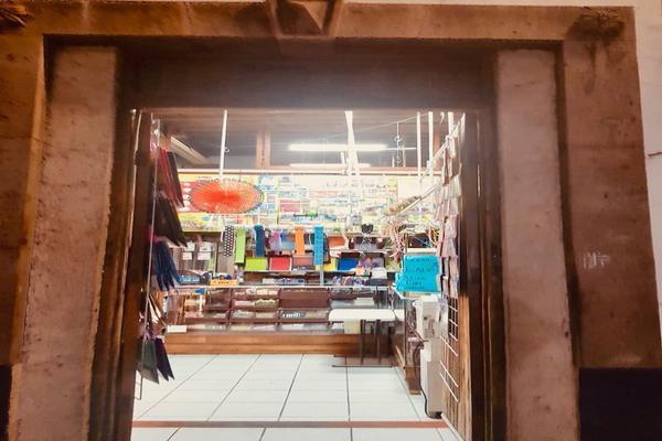 Foto de local en venta en  , guanajuato centro, guanajuato, guanajuato, 17766511 No. 12