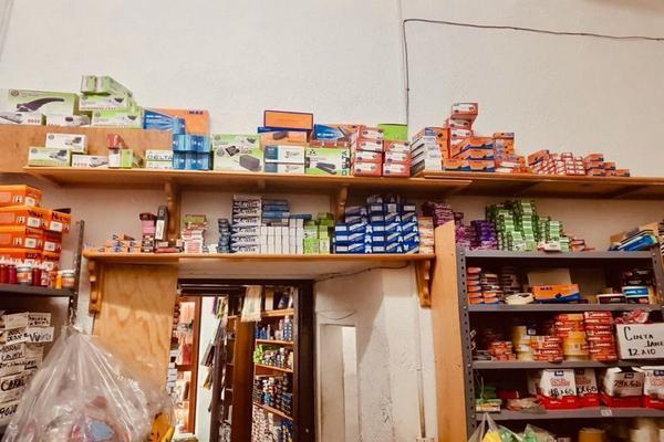 Foto de local en venta en  , guanajuato centro, guanajuato, guanajuato, 17766511 No. 13
