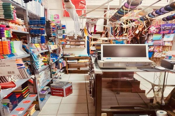 Foto de local en venta en  , guanajuato centro, guanajuato, guanajuato, 17766511 No. 16