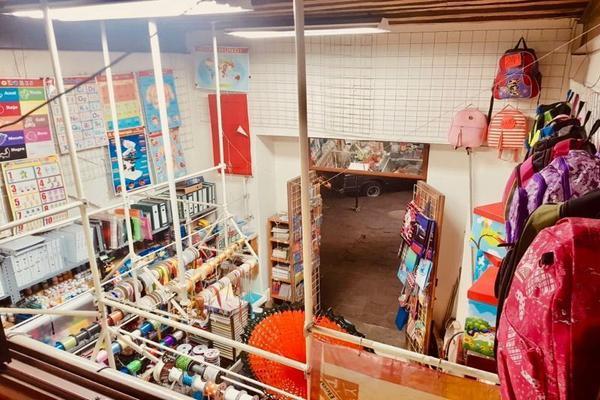 Foto de local en venta en  , guanajuato centro, guanajuato, guanajuato, 17766511 No. 17