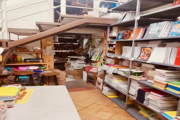 Foto de local en venta en  , guanajuato centro, guanajuato, guanajuato, 17766511 No. 20