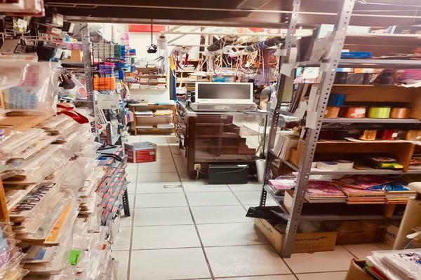 Foto de local en venta en  , guanajuato centro, guanajuato, guanajuato, 17766511 No. 21