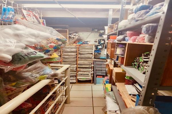 Foto de local en venta en  , guanajuato centro, guanajuato, guanajuato, 17766511 No. 22
