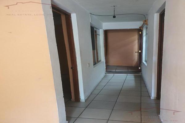 Foto de casa en renta en  , guanajuato centro, guanajuato, guanajuato, 18496127 No. 03