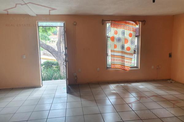 Foto de casa en renta en  , guanajuato centro, guanajuato, guanajuato, 18496127 No. 04