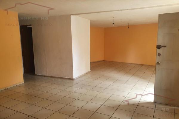 Foto de casa en renta en  , guanajuato centro, guanajuato, guanajuato, 0 No. 05