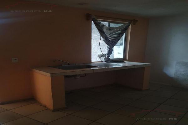 Foto de casa en renta en  , guanajuato centro, guanajuato, guanajuato, 18496127 No. 06