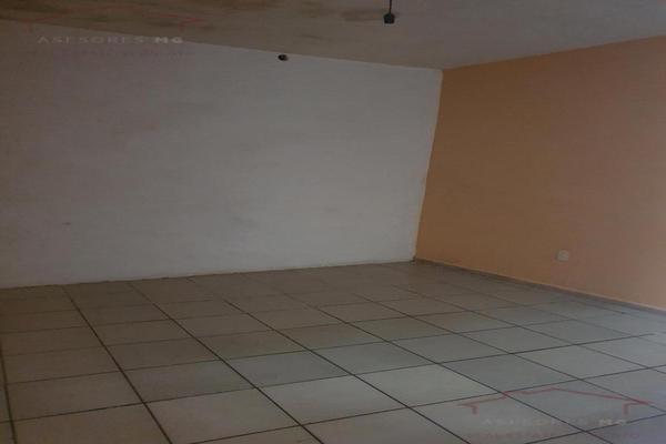 Foto de casa en renta en  , guanajuato centro, guanajuato, guanajuato, 18496127 No. 08